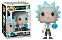 Funko-Pop-Rick-and-Morty-Rick-with-Crystal-Skull-692