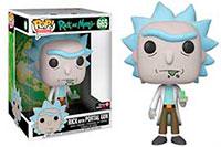 Funko-Pop-Rick-and-Morty-Rick-with-Portal-Gun-Super-Sized-665