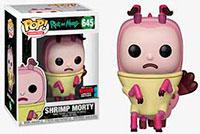 Funko-Pop-Rick-and-Morty-Shrimp-Morty-645