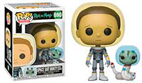 Funko-Pop-Rick-and-Morty-Space-Suit-Morty-with-Snake-690
