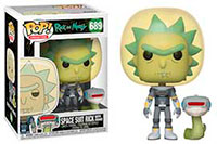 Funko-Pop-Rick-and-Morty-Space-Suit-Rick-with-Snake-689