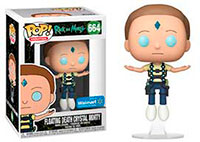 Funko-Pop-Ricky-and-Morty-Floating-Death-Crystal-Morty-664