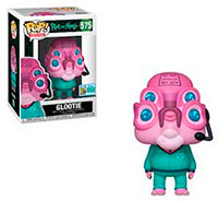 Funko-Pop-Ricky-and-Morty-Glootie-575