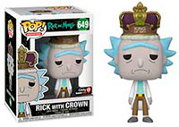 Funko-Pop-Ricky-and-Morty-Rick-with-Crown-649