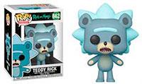 Funko-Pop-Ricky-and-Morty-Teddy-Rick-662