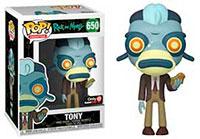 Funko-Pop-Ricky-and-Morty-Tony-650