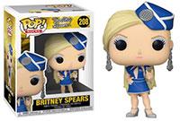 Funko-Pop-Rocks-208-Britney-Spears-Toxic-Stewardess