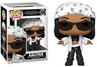 Funko-Pop-Rocks-209-Aaliyah
