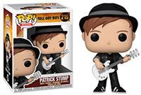 Funko-Pop-Rocks-210-Patrick-Stump-Fall-Out-Boy