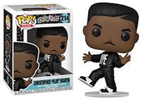 Funko-Pop-Rocks-214-Christopher-Play-Martin-Kid-N-Play