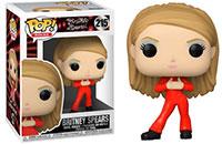 Funko-Pop-Rocks-215-Britney-Spears-Oops-I-Did-it-Again-Catsuit