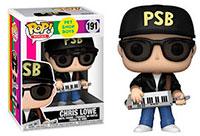 Funko-Pop-Rocks-Chris-Lowe-Pet-Shop-Boys-191