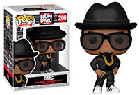 Funko-Pop-Rocks-DMC-Run-DMC-200