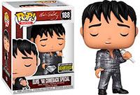 Funko-Pop-Rocks-Elvis-Presley-68-Comeback-Special-Diamond-Collection-188