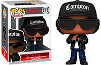 Funko-Pop-Rocks-Eric-Eazy-E-Wright-171