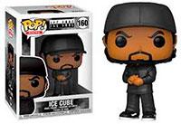 Funko-Pop-Rocks-Ice-Cube-160