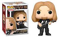 Funko-Pop-Rocks-Jeff-Hanneman-Slayer-155