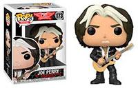 Funko-Pop-Rocks-Joe-Perry-Aerosmith-173