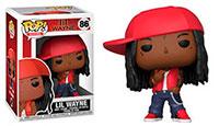 Funko-Pop-Rocks-Lil-Wayne-86