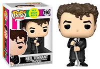 Funko-Pop-Rocks-Neil-Tennant-Pet-Shop-Boys-190