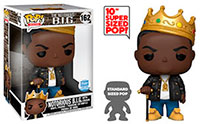 Funko-Pop-Rocks-Notorious-B.I.G.-with-Crown-10-Super-Sized-162