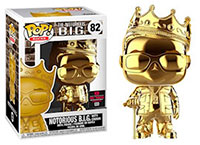 Funko-Pop-Rocks-Notorious-B.I.G.-with-Crown-Gold-Chrome-82