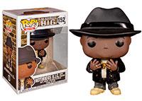 Funko-Pop-Rocks-Notorious-B.I.G.-with-Fedora-152