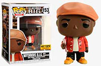 Funko-Pop-Rocks-Notorious-B.I.G.-with-champagne-153