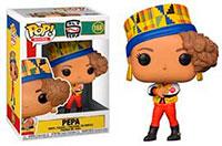 Funko-Pop-Rocks-Pepa-Salt-N-Pepa-168