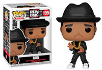Funko-Pop-Rocks-Run-Run-DMC-199