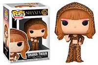 Funko-Pop-Rocks-Shania-Twain-175