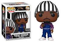 Funko-Pop-Rocks-Tupak-Shakur-in-Overalls-159