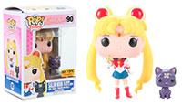 Funko-Pop-Sailor-Moon-90-Sailor-Moon-with-Moon-Stick-and-Luna