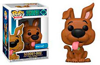 Funko-Pop-Scoob-Scooby-Doo-910