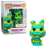 Funko-Pop-Scooby-Doo-Scooby-Doo-11