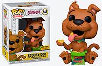 Funko-Pop-Scooby-Doo-Scooby-Doo-with-Scooby-Snacks-843