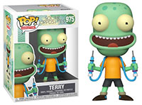 Funko-Pop-Solar-Opposites-975-Terry