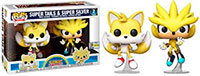 Funko-Pop-Sonic-the-Hedgehog-2-Pack-Super-Tails-and-Super-Silver
