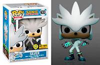 Funko-Pop-Sonic-the-Hedgehog-Silver-the-Hedgehog-Glow-in-the-Dark-633