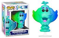 Funko-Pop-Soul-Pixar-Moonwind-Soul-World-746