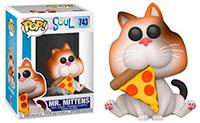 Funko-Pop-Soul-Pixar-Mr.-Mittens-743