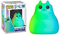 Funko-Pop-Soul-Pixar-Mr.-Mittens-Soul-World-747