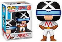 Funko-Pop-Speed-Racer-Racer-X-738