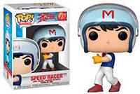 Funko-Pop-Speed-Racer-Speed-Racer-737