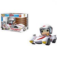 Funko-Pop-Speed-Racer-Speed-Racer-mach-5