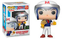 Funko-Pop-Speed-Racer-Speed-Racer-trofeo-754