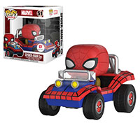 Funko-Pop-Spider-Man--51-Spider-Man-in-Spider-Mobile-Walgreens-Exclusive