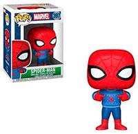Funko-Pop-Spider-Man-Holiday-397