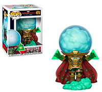 Funko-Pop-Spider-Man-Lejos-de-Casa-Mysterio-473