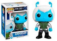 Funko-Pop-Star-Trek-Andorian-85